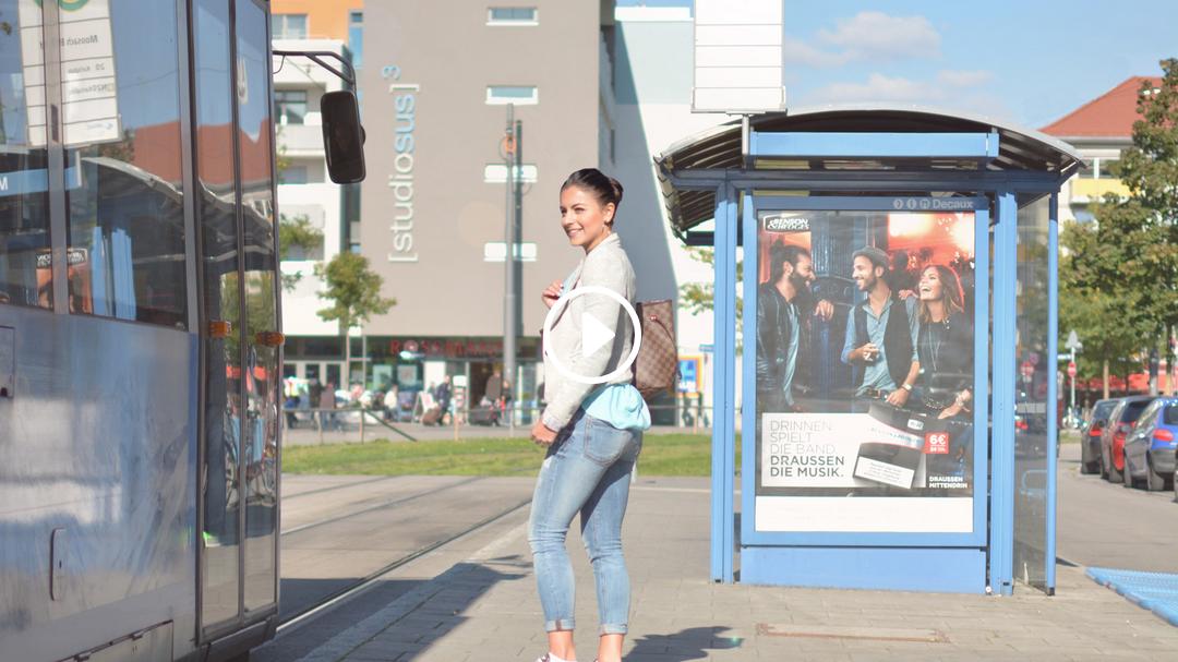 Bestlage, mitten im Stadtleben – Lifestyle-Apartments für Studenten