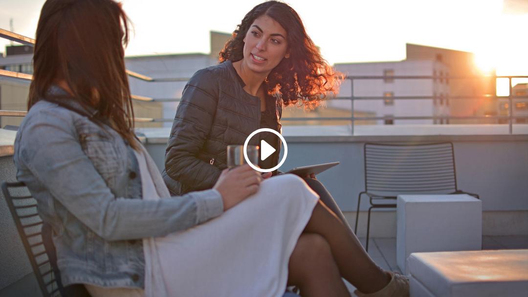 Studentischer Lifestyle im studiosus – Lifestyle-Apartments für Studenten