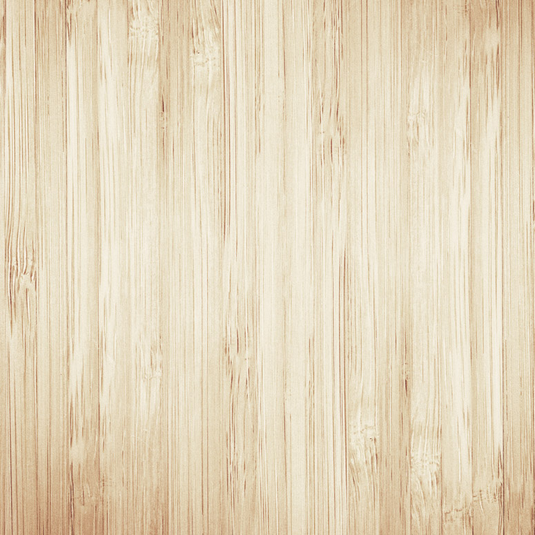 Strapazierfähiges und pflegeleichtes Echtholzparkett